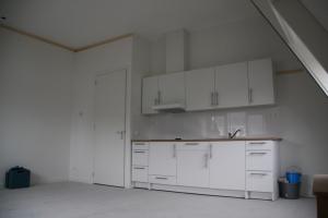 For rent: Studio Hoofdstraat, Velp Gld - 1