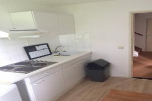 For rent: Room Veldmoeren, Breda - 1