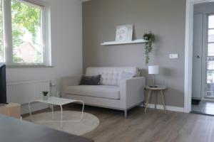 Te huur: Appartement Dorpsweg, Hoornaar - 1