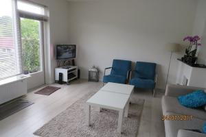 Te huur: Appartement Dr. Van der Zandestraat, Enschede - 1