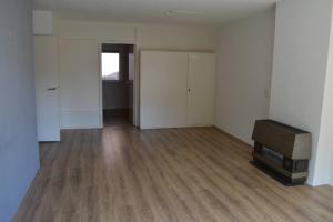 Te huur: Appartement Burgemeester Edo Bergsmalaan, Enschede - 1