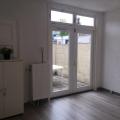 Bekijk kamer te huur in Tilburg Hertogstraat, € 249, 13m2 - 356888. Geïnteresseerd? Bekijk dan deze kamer en laat een bericht achter!