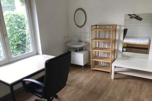 Te huur: Kamer Zakstraat, Maastricht - 1