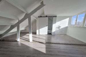 Te huur: Kamer Mahlerstraat, Tilburg - 1