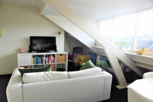 Te huur: Appartement Albertus Perksteeg, Hilversum - 1