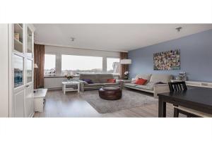 Bekijk appartement te huur in Eindhoven Penelopestraat, € 750, 45m2 - 380316. Geïnteresseerd? Bekijk dan deze appartement en laat een bericht achter!