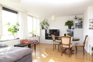 Bekijk appartement te huur in Amersfoort Columbusweg, € 1195, 80m2 - 386844. Geïnteresseerd? Bekijk dan deze appartement en laat een bericht achter!