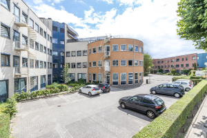 View apartment for rent in Apeldoorn Hoofdstraat, € 641, 40m2 - 378173. Interested? check out this apartment and leave a message!