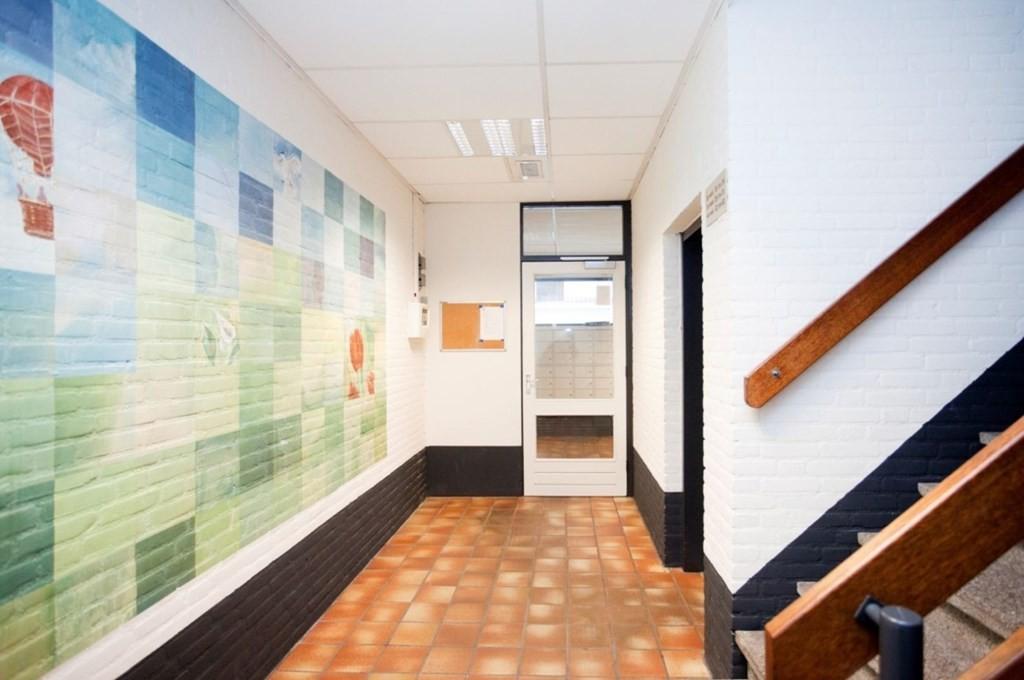 For rent: Apartment Prinses Julianaplein, Amersfoort - 10