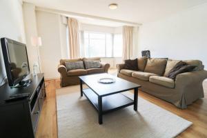 Bekijk appartement te huur in Den Haag Zeestraat, € 2500, 113m2 - 366456. Geïnteresseerd? Bekijk dan deze appartement en laat een bericht achter!