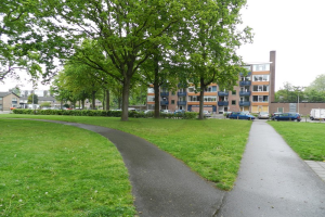 Bekijk appartement te huur in Deventer Lingestraat, € 749, 65m2 - 378344. Geïnteresseerd? Bekijk dan deze appartement en laat een bericht achter!