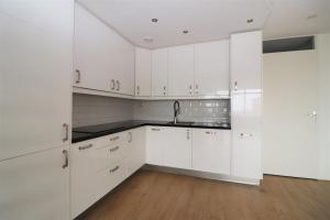 Te huur: Appartement Huub van den Brulestraat, Rotterdam - 1