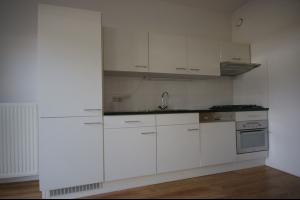 Bekijk appartement te huur in Breda Prins Hendrikstraat, € 1150, 80m2 - 327992. Geïnteresseerd? Bekijk dan deze appartement en laat een bericht achter!