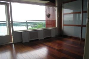 Te huur: Appartement IJsselsingel, Den Bosch - 1