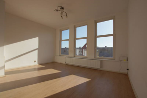 View apartment for rent in Rotterdam Putsebocht, € 1200, 96m2 - 377932. Interested? check out this apartment and leave a message!