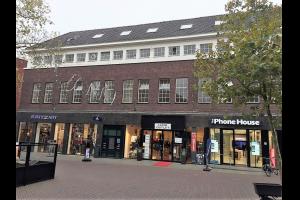 Bekijk appartement te huur in Enschede Langestraat, € 775, 75m2 - 333323. Geïnteresseerd? Bekijk dan deze appartement en laat een bericht achter!