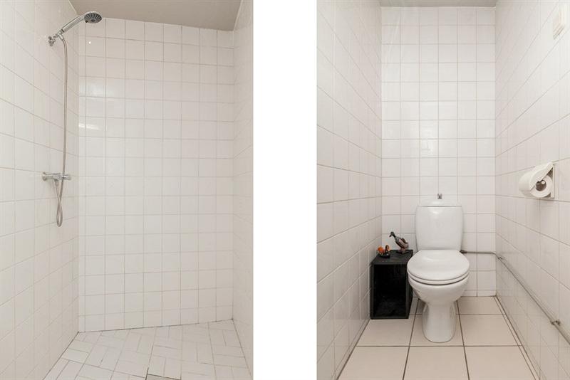 Te huur: Appartement Zijlweg, Haarlem - 6