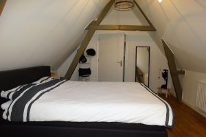 View apartment for rent in Den Bosch Sint Geertruikerkhof, € 975, 65m2 - 387725. Interested? check out this apartment and leave a message!