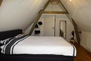 Bekijk appartement te huur in Den Bosch Sint Geertruikerkhof, € 975, 65m2 - 387725. Geïnteresseerd? Bekijk dan deze appartement en laat een bericht achter!