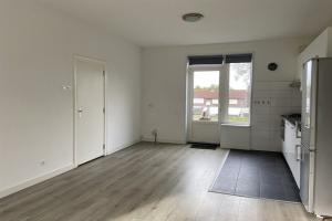 Te huur: Appartement St. Antoniusstraat, Valkenswaard - 1