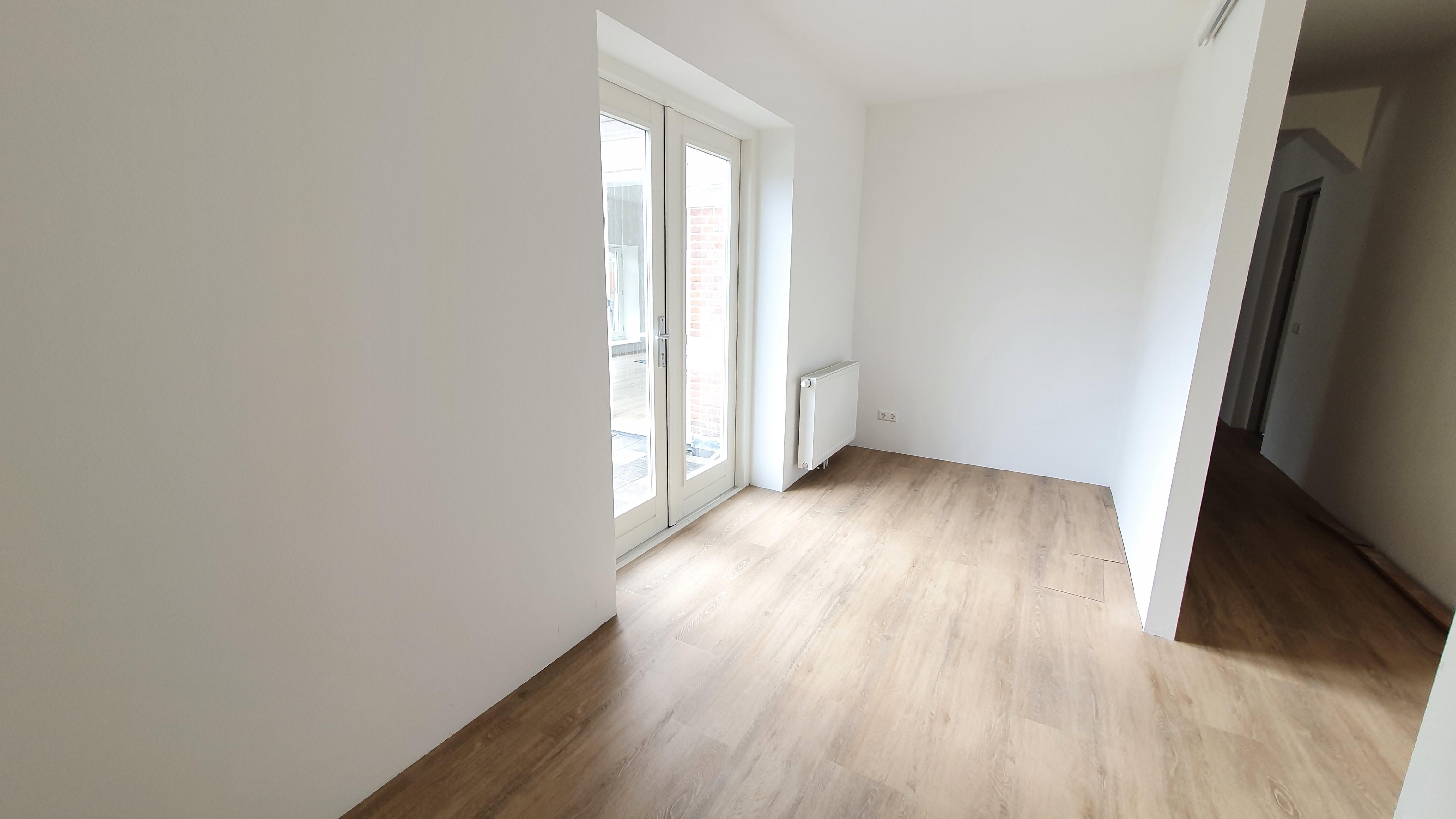 Te huur: Appartement Achter de Arnhemse Poortwal, Amersfoort - 6