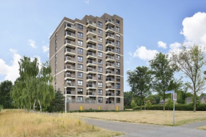 Bekijk appartement te huur in Roosendaal Lodewijkdonk, € 825, 64m2 - 343121. Geïnteresseerd? Bekijk dan deze appartement en laat een bericht achter!
