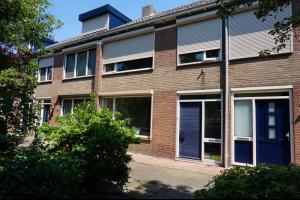 Bekijk woning te huur in Den Bosch Gestelseweg, € 1150, 130m2 - 319600. Geïnteresseerd? Bekijk dan deze woning en laat een bericht achter!