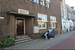 Bekijk appartement te huur in Zwolle Van Karnebeekstraat, € 800, 55m2 - 307256. Geïnteresseerd? Bekijk dan deze appartement en laat een bericht achter!