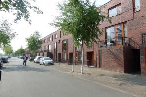 Bekijk woning te huur in Eindhoven Grasveld, € 1350, 110m2 - 343071. Geïnteresseerd? Bekijk dan deze woning en laat een bericht achter!
