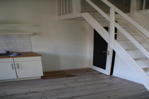 Bekijk appartement te huur in Arnhem Boekhorstenstraat, € 735, 45m2 - 343308. Geïnteresseerd? Bekijk dan deze appartement en laat een bericht achter!