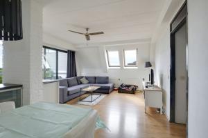 Te huur: Appartement Stationsstraat, Wormerveer - 1