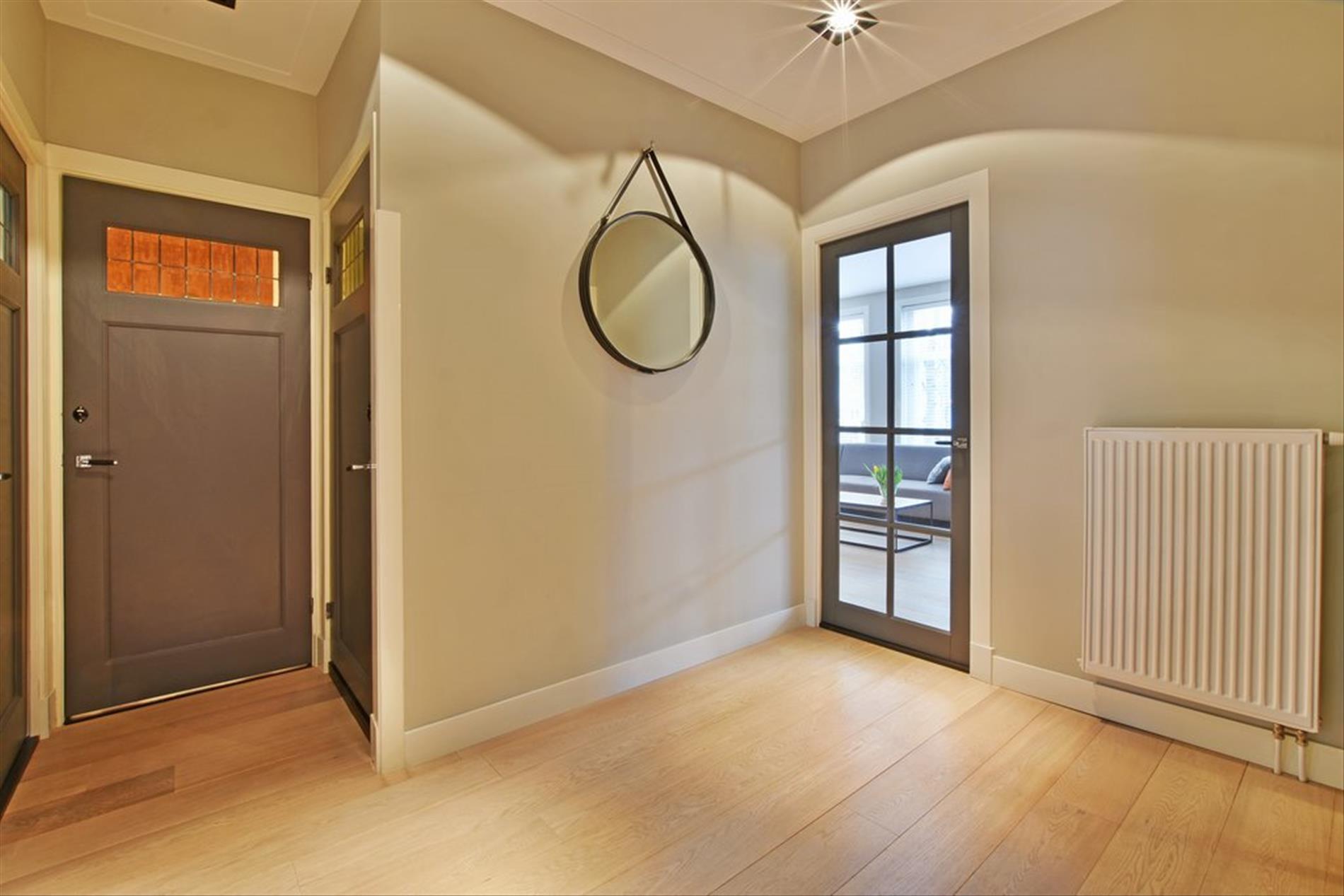 Te huur: Appartement Churchill-laan, Amsterdam - 15
