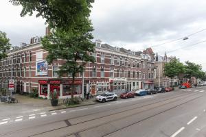 Bekijk appartement te huur in Rotterdam Bergweg, € 1050, 70m2 - 364736. Geïnteresseerd? Bekijk dan deze appartement en laat een bericht achter!