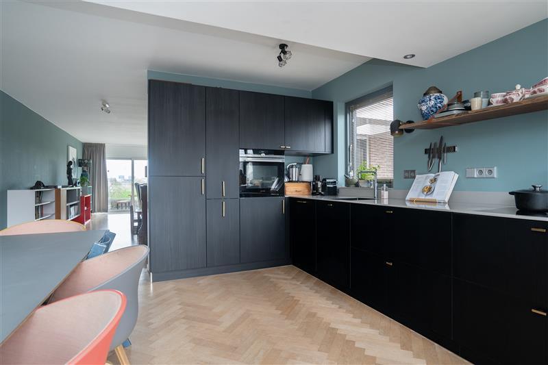 Te huur: Woning Overweg, Ouderkerk Aan De Amstel - 19