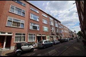 Bekijk appartement te huur in Rotterdam Zuidhoek, € 645, 45m2 - 292983. Geïnteresseerd? Bekijk dan deze appartement en laat een bericht achter!