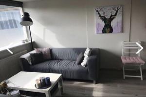 Bekijk studio te huur in Hilversum Eemnesserweg: Nette studio  - € 450, 30m2 - 355153