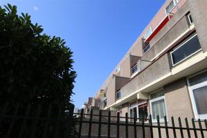 Bekijk appartement te huur in Roosendaal Hogestede, € 1200, 138m2 - 384249. Geïnteresseerd? Bekijk dan deze appartement en laat een bericht achter!