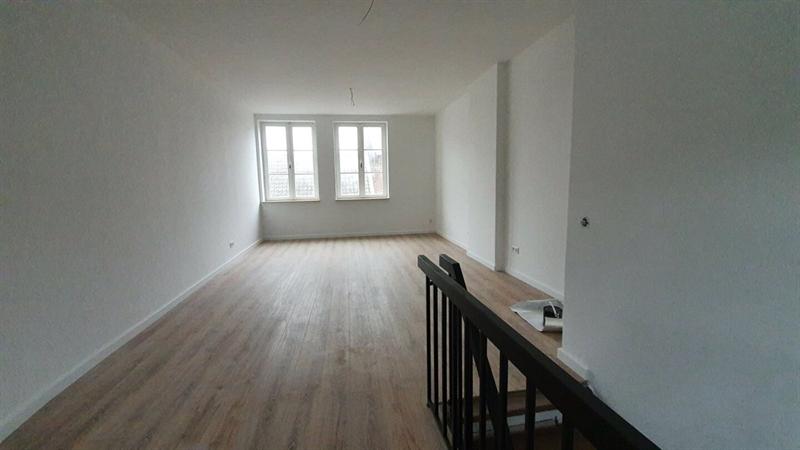 Te huur: Appartement Sjteegske, Sittard - 6