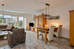 Te huur: Woning Meedhuizenstraat, Tilburg - 1