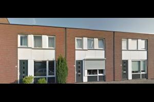 Bekijk appartement te huur in Oosterhout Nb Kastanjelaan, € 825, 70m2 - 288416. Geïnteresseerd? Bekijk dan deze appartement en laat een bericht achter!