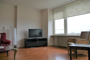 View apartment for rent in Alkmaar Willem de Zwijgerlaan, € 1050, 72m2 - 387914. Interested? check out this apartment and leave a message!