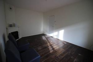 Bekijk appartement te huur in Den Haag Laurierstraat, € 895, 60m2 - 368252. Geïnteresseerd? Bekijk dan deze appartement en laat een bericht achter!