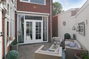 For rent: House Sperwerstraat, Leeuwarden - 1