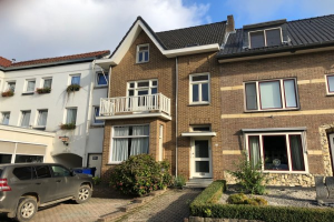 View studio for rent in Valkenburg Lb Vroenhof, € 700, 40m2 - 377000. Interested? check out this studio and leave a message!