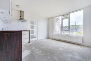 Te huur: Appartement Fellenoordstraat, Breda - 1