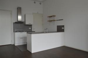 Te huur: Appartement Schoolsteeg, Heerenveen - 1