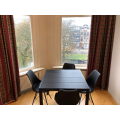 Bekijk appartement te huur in Rotterdam Provenierssingel, € 2400, 100m2 - 332831. Geïnteresseerd? Bekijk dan deze appartement en laat een bericht achter!