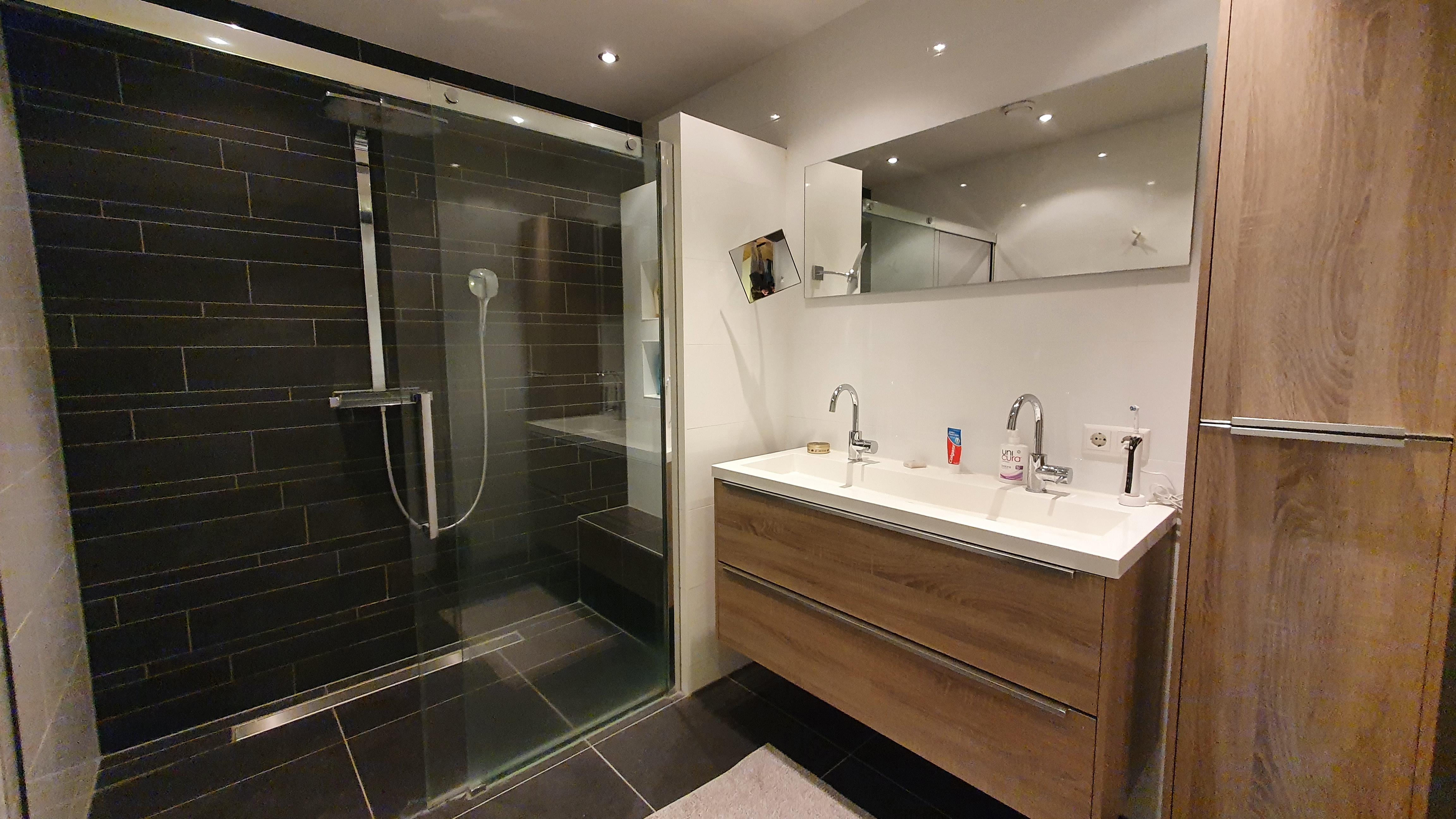 Te huur: Appartement Van Obdamstraat, Amersfoort - 15
