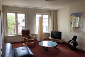 Bekijk appartement te huur in Arnhem P. Hendrikstraat, € 795, 60m2 - 365658. Geïnteresseerd? Bekijk dan deze appartement en laat een bericht achter!