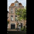 Bekijk studio te huur in Alkmaar L. Oudorp, € 650, 35m2 - 352307. Geïnteresseerd? Bekijk dan deze studio en laat een bericht achter!